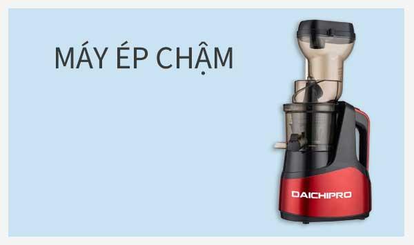Mayepcham 2