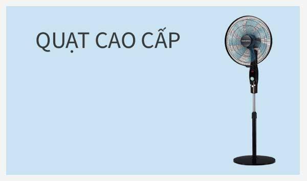 Quatcaocap 1